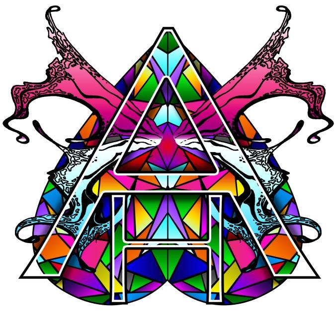 amy-hazel-logo-2